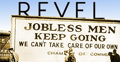 revel-atlantic-city-jobless