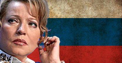 russia-matviyenko-illegal-gambling
