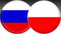 Russia scolds Google; Polish bookies scold gov't; Latvia scolds everyone