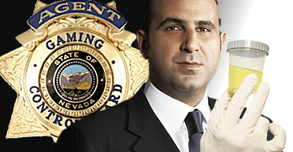 sam-nazarian-drug-test-nevada