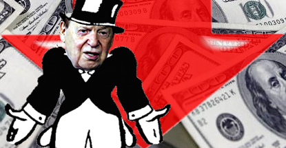 sheldon-adelson-net-worth-falls