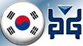 Landing International acquires Alpensia Casino in Pyeongchang, South Korea