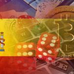 Spanish Treasury says gambling sites need license to transact in bitcoins