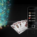 Sports Betting in Social Gambling