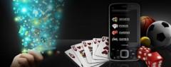 Sports Betting in Social Gambling