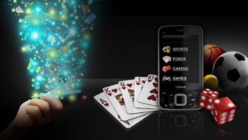No Down payment Gambling http://beemobilebetting.co.uk/mobile-betting-tips establishment Reward Rules Available