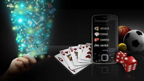 sports-betting-in-social-gambling.jpg