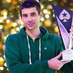 Stephen Graner Wins EPT Prague Main Event at the First Time of Asking