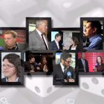 Top iGaming Industry Interviews of 2014