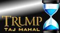 trump-taj-mahal-tme-running-out-thumb