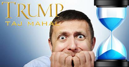 trump-taj-mahal-tme-running-out