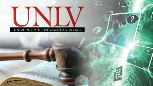 UNLV Seeks Opinion of Online Poker Players