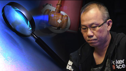 Weekly Poll: Will the evidence against Paul Phua obtained via warrantless search be admissible in court?