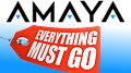 Amaya Gaming considering share repurchase, sale of all B2B assets