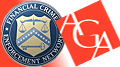 AGA welcomes FinCEN sportsbook scrutiny; Adam Meyer's 'Victim A' identified
