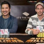 Aussie Millions Update: Mikal Blomlie and Nam Le Win Titles