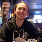 Aussie Millions Update: Oliver Gill Takes the 8-Game Title