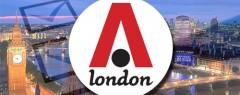 beckys-affiliated-top-6-sessions-to-attend-at-the-london-affiliate-conference