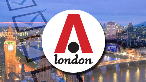 Becky's Affiliated: Top 6 Sessions to Attend at the London Affiliate Conference