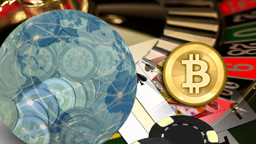 Best Bitcoin Casino Proves Dedication in Pushing Bitcoin Casino Market