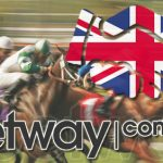 Betway boosts sponsorship portfolio with major UK racing sponsorships