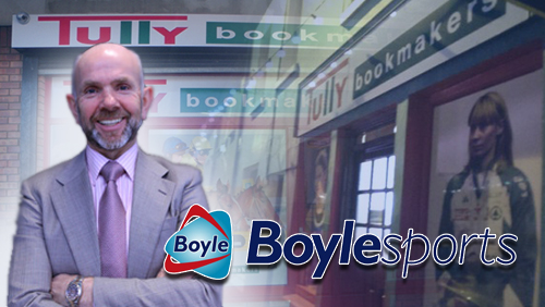 boylesports-expands-irish-retail-network