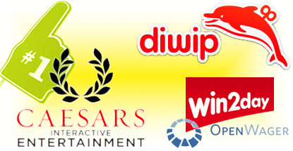 caesars-interactive-diwip-win2day-openwager