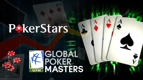 Calling the Clock: PokerStars Reverse Rake Changes, Machine Beats Man, and O'Dwyer Does it Again