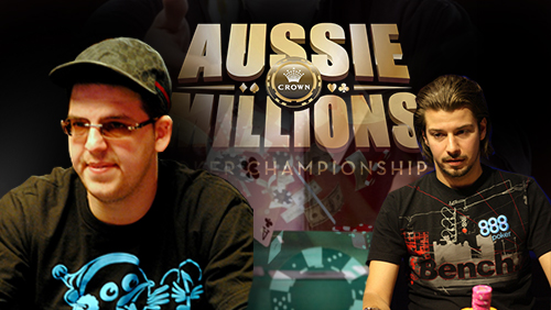calling-the-clock-woods-in-jail-schwartz-setting-records-and-an-aussie-millions-round-up