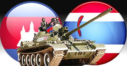 cambodia-thailand-military-standoff
