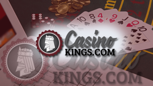 mansion online casino kings spiele