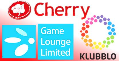 cherry-game-lounge-klubblo