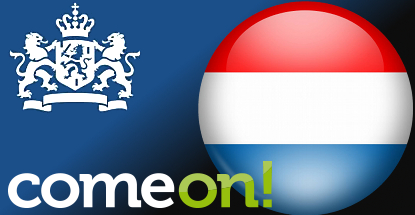 comeon-netherlands-fine