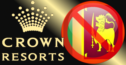 crown-resorts-sri-lanka-casino