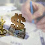 Culture Capital: The Novelty Bets Phenomenon