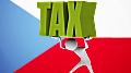 Czech Republic to tax international online gambling operators, license or not