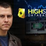 Daniel Cates Tops the 2014 Online High Stakes Charts