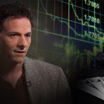 David Einhorn: The New Robin Hood of Poker