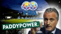 david-ginolas-fifa-presidency-candidacy-could-be-derailed-with-paddy-powers-involvement