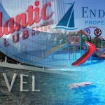 Developer planning water theme park on Revel; Pennsylvania developer eyeing Atlantic Club purchase