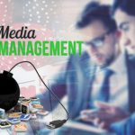 Developing a Social Media Crisis Management Strategy for Your Casino