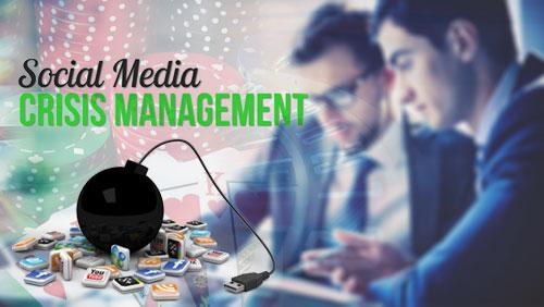 Casino social media strategy