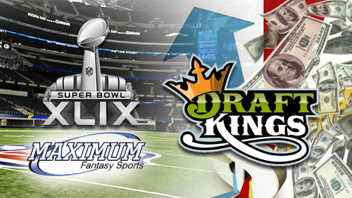 draftkings-4q-2014-revenue-maximum-fantasy-sports-to-offer-square-pools-on-super-bowl-xlix