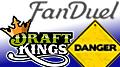 fanduel-draftkings-danger-thumb