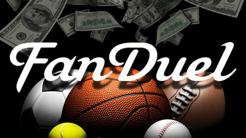 FanDuel generates $37 million in revenue in 4Q of 2014