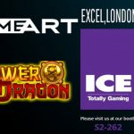 GameART launch slots to appeal to culturally different player groups