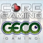 GECO gets to the CORE of mobile gaming