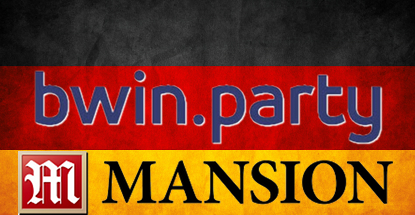 mansion online casino online casino germany
