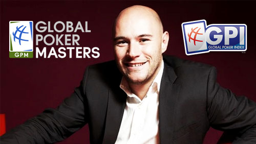 Global Poker Masters: Initial Team Picks Are Out