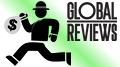 global-reviews-thumb